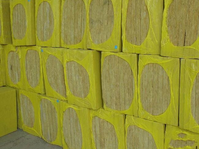 西安岩棉板厂家