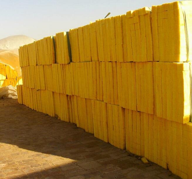 购买了西安岩棉板后使用有哪些需要注意的呢?