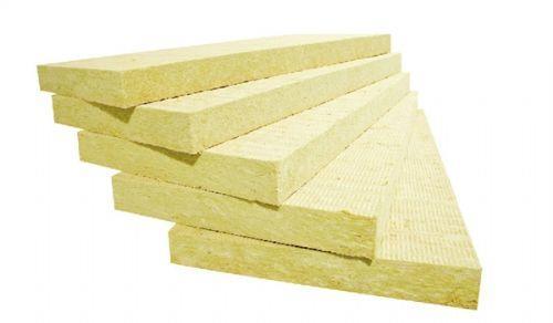西安岩棉板哪家好?