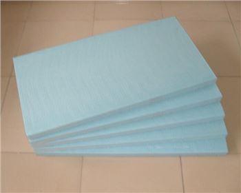 西安挤塑板生产厂家