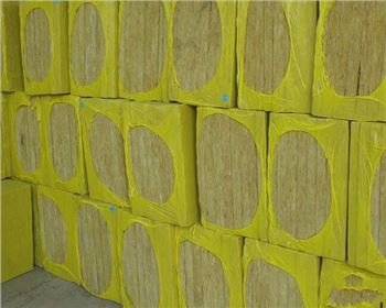 詳述西安巖棉板多少錢一平方?建房時使用巖棉板有哪些優點?