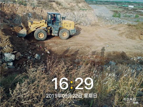 内蒙古建筑工程