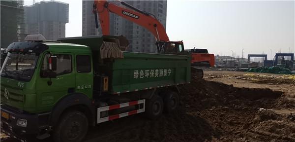 内蒙古建筑工程地震救援措施有哪些?