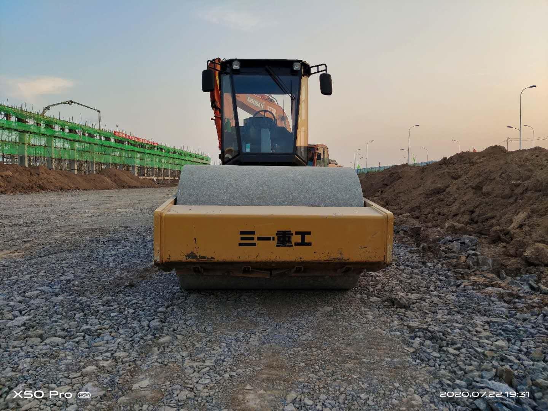 内蒙古公路工程