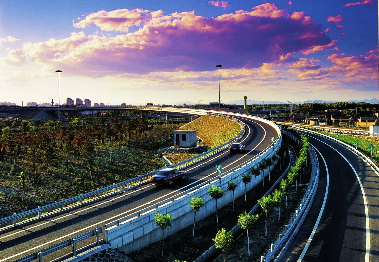 市政道路工程施工质量控制难点与对策