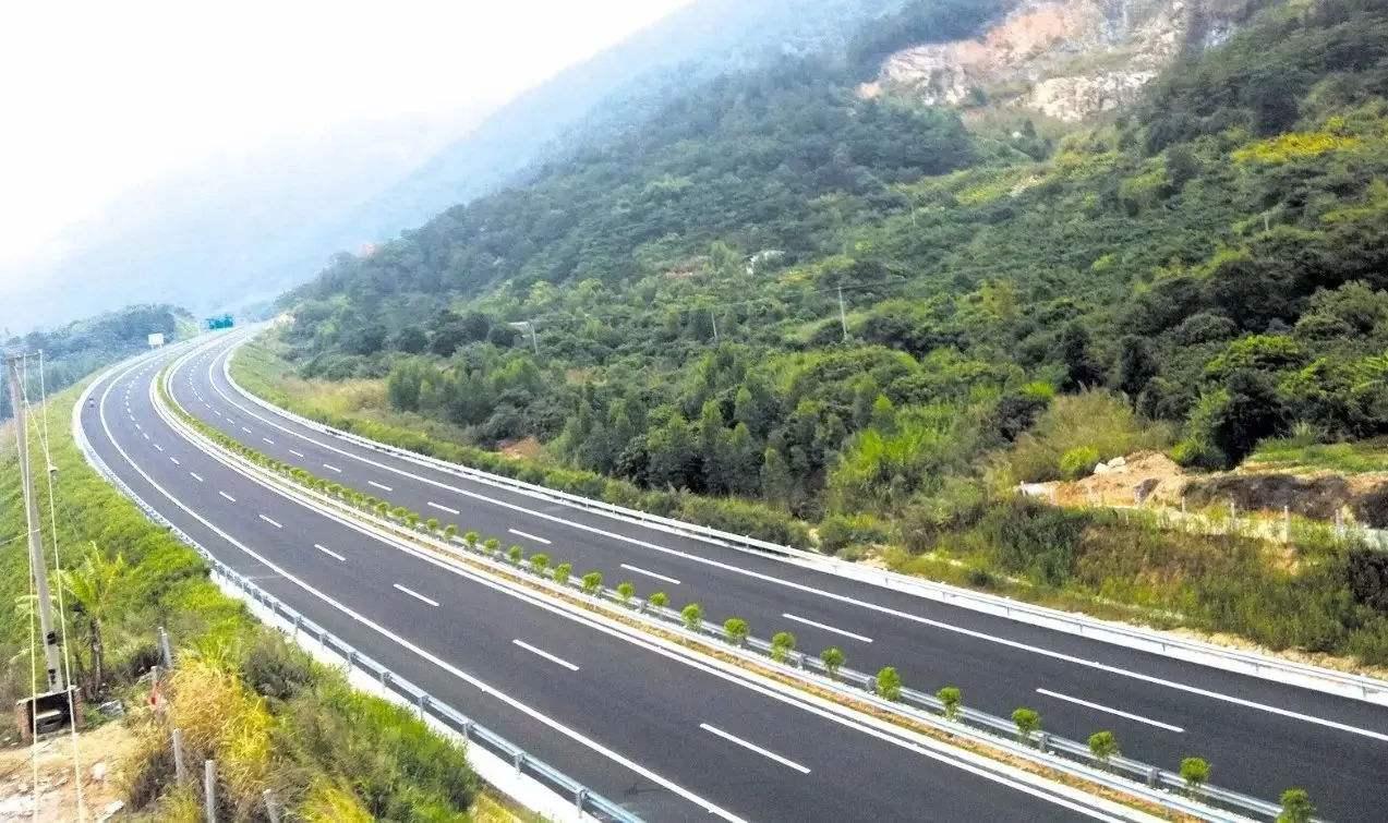 内蒙古公路工程造价有个多次性,你造吗?