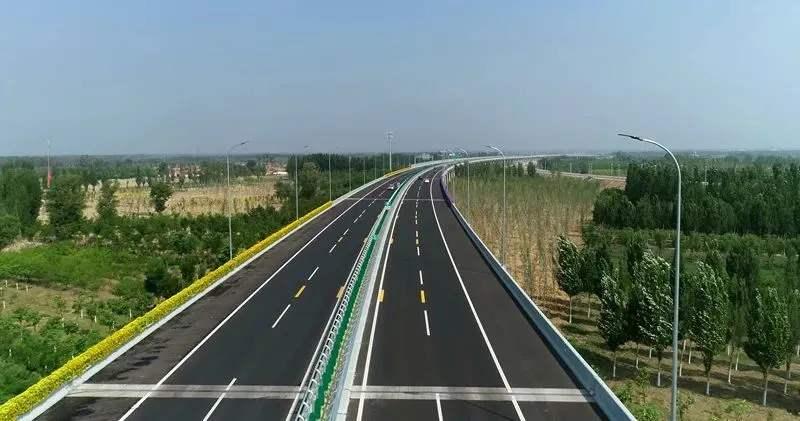 内蒙古公路工程设备