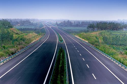 教你几招,做好内蒙古公路工程预算管理及成本控制