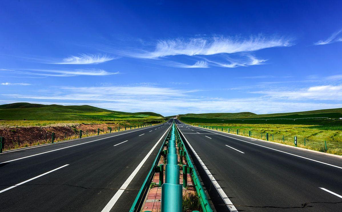 公路工程与运输管理系统有区别吗?