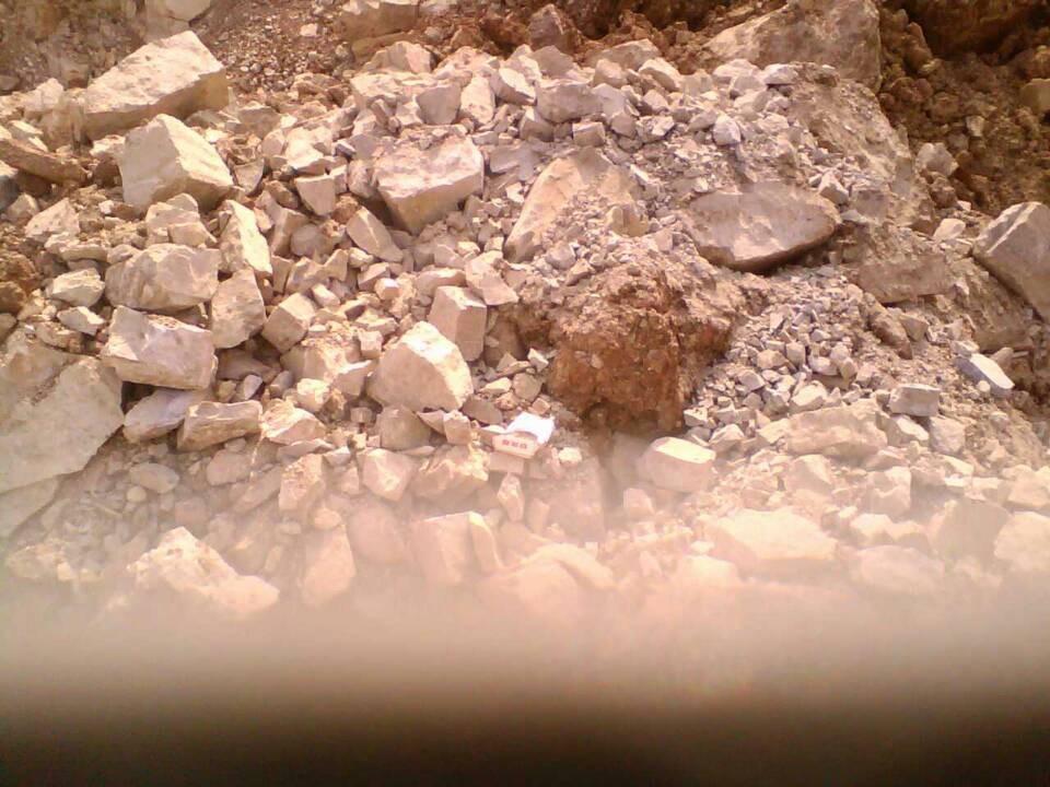 土石方工程在施工时需要注意哪些问题?