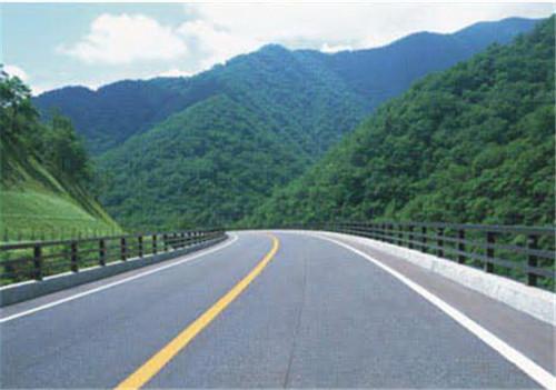 公路工程的处理措施有哪些?