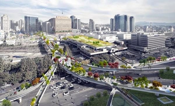 对于市政公路工程有哪些总结
