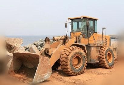 土方工程施工中要注意哪些问题?
