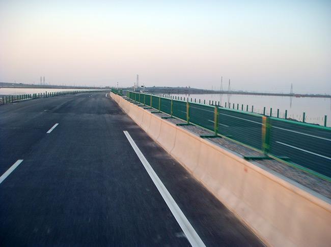 公路工程的软土路基处理方法有哪些?