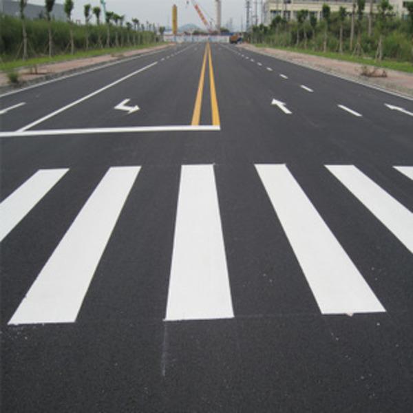 市政道路混凝土施工注意要点有哪些?