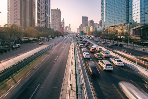 市政工程检查控制要点有哪些?