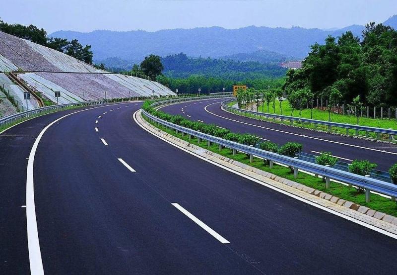 公路工程施工质量管理应注意哪些问题?