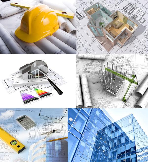 建设工程监理实施的原则有哪些?
