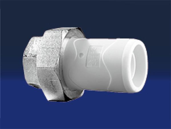進來了解一下四川psp鋼塑復合管道優點