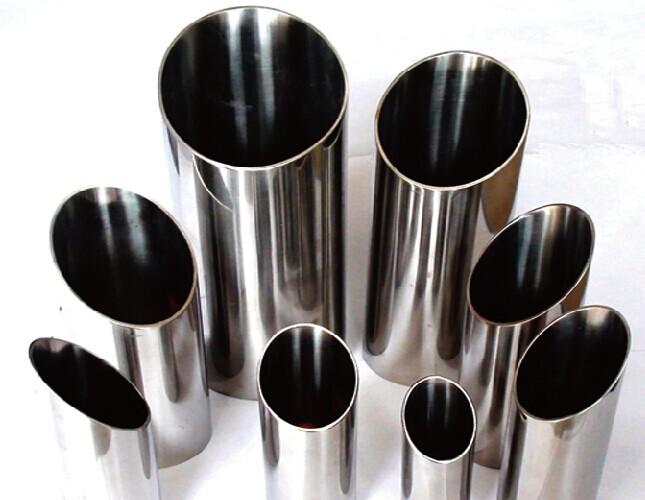 四川薄壁不銹鋼水管,現代家裝的主流趨勢!你家用的是不銹鋼水管嗎?