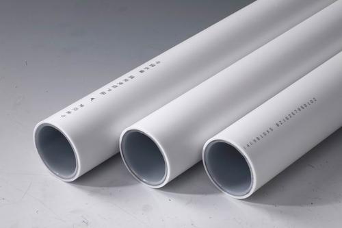 四川PSP鋼塑復合壓力管應用于給水系統
