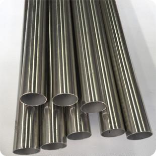 四川薄壁不銹鋼水管為何被稱為健康綠色管道?