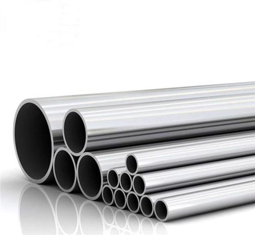 四川薄壁不锈钢管连接方式有哪些呢?