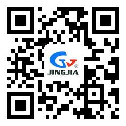 四川精诚聚原机电设备有限公司