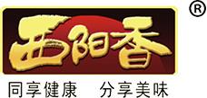陕西三原四季溢香调味有限公司