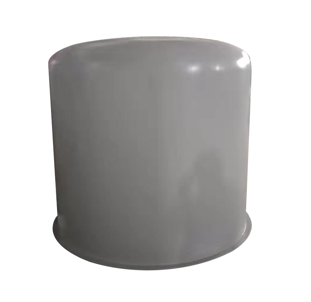 西安2.0米天线罩