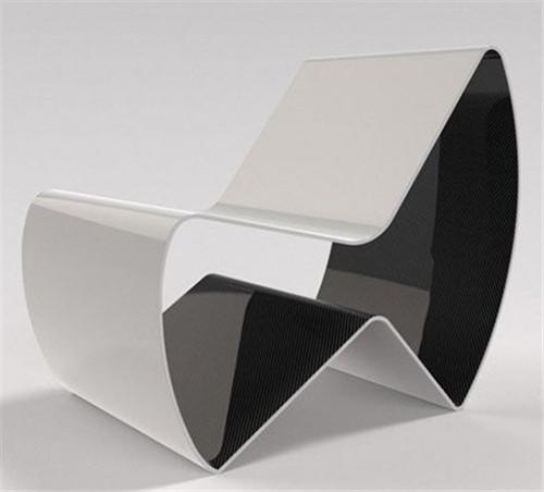 玻璃纤维作为天线罩透波材质需要满足哪些条件?