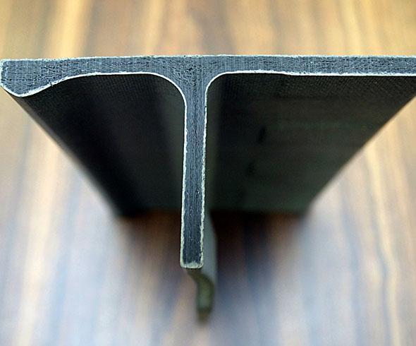 西安复合材料结构件