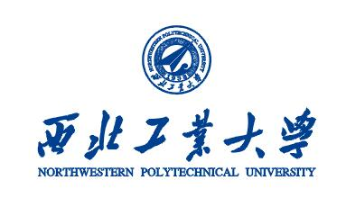 西安碳纤维天线反射面-西北工业大学