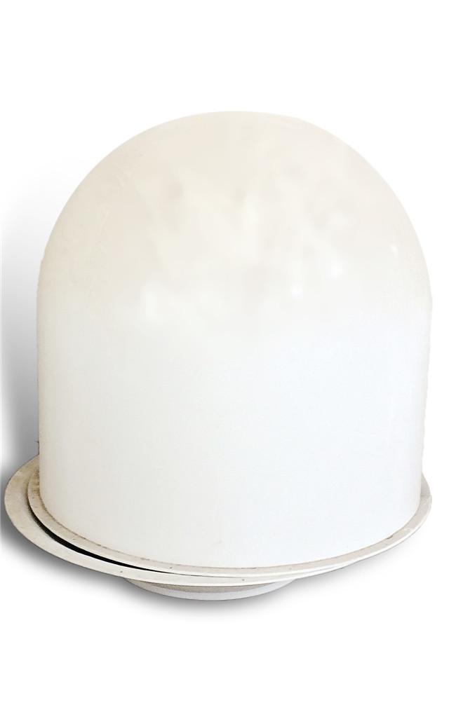 西安天线罩生产