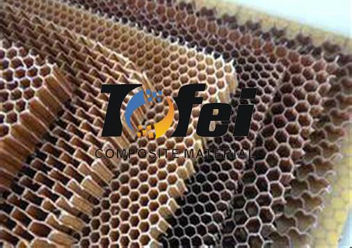 西安碳纤维板