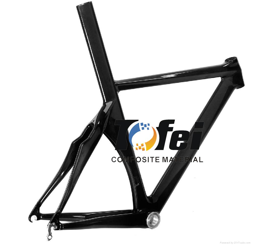 西安复合材料结构件生产