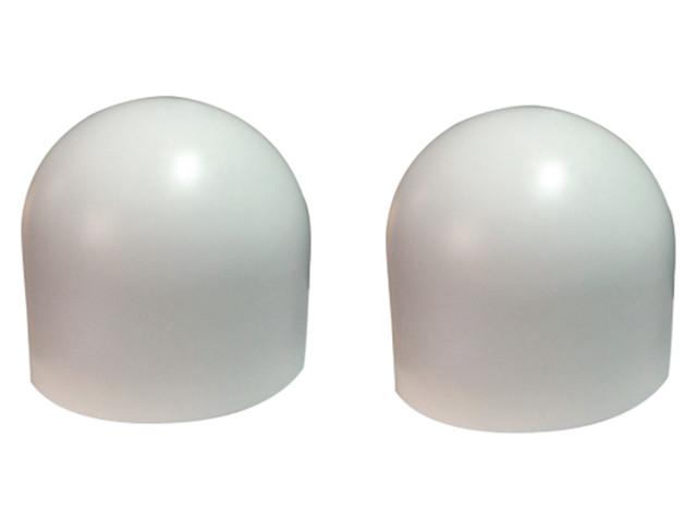 天线罩加工为何使用透波材料?