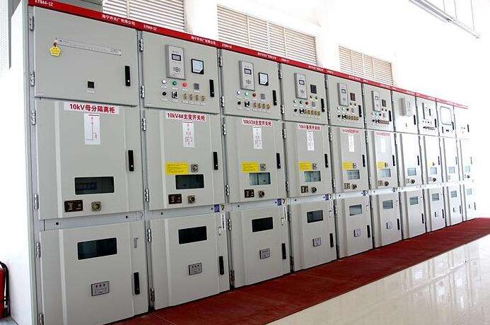 高低压配电柜安全操作规程有哪些?