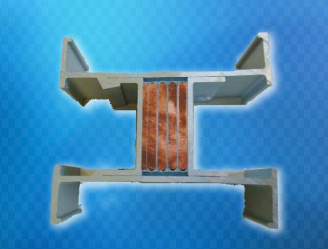 陕西铝合金母线槽