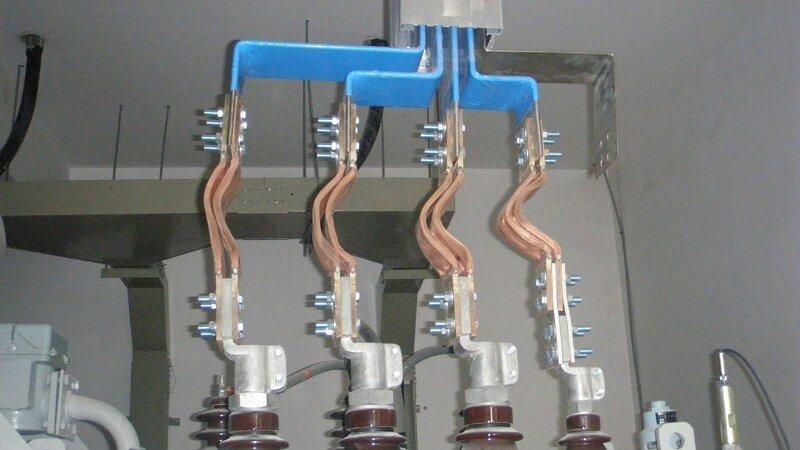 电缆与陕西母线槽的性能特点有哪些呢?