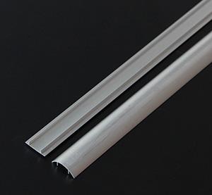 陕西电缆桥架设备中设置定位钢管的方法