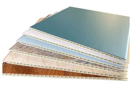 什么是纤维板?纤维板的优点和用途有哪些?