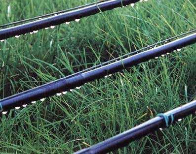 滴灌在蔬菜种植的作用,常见蔬菜如何用滴灌灌溉
