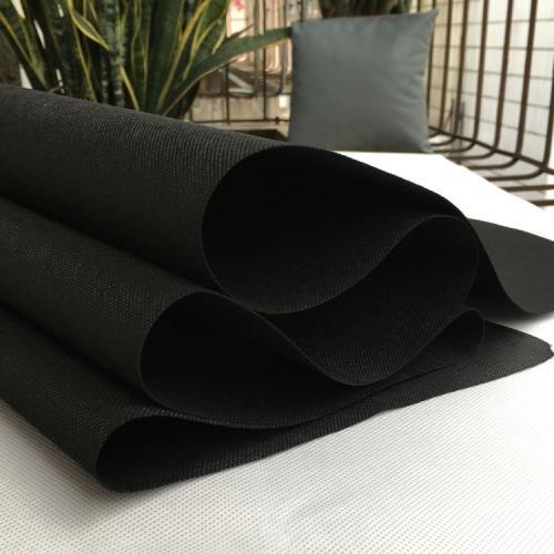 河北家具無紡布的主要原料纖維是怎么形成的?