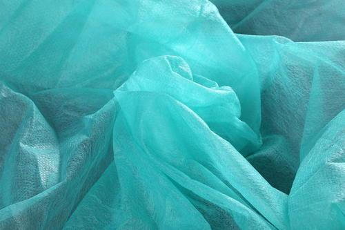 河北綠化無紡布廠家淺談無紡布的現狀