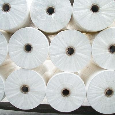 無紡布與紙質有哪些不同之處?