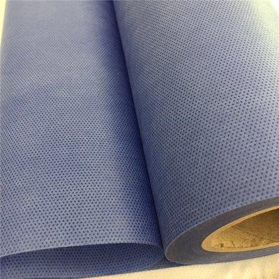 無紡布在生產時出現厚薄不均的因素有哪些?