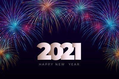朗澤家具制造有限公司,祝大家新年快樂!