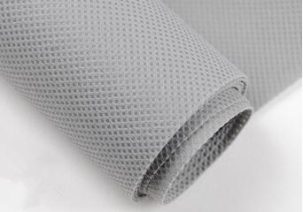 防水涂層加無紡布有什么作用呢?