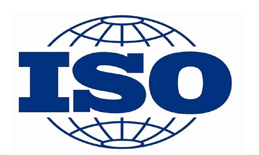 三晖尚品ISO三体系认证